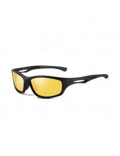 Męskie okulary...