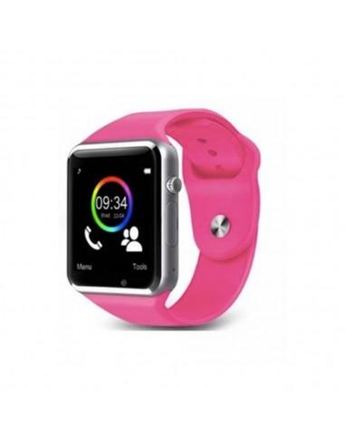 Smartwatch RA1
