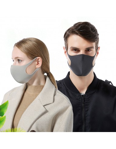 Maska Tokyo Mask - Shibuya - zestaw 3...