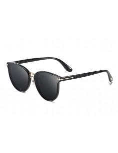 Damskie okulary przeciwsłoneczne ASPEZO Valetta