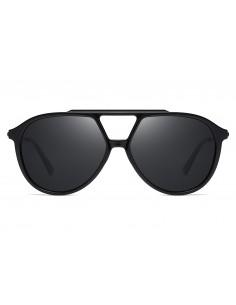 Męskie okulary przeciwsłoneczne ASPEZO Atlanta