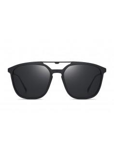 Okulary przeciwsłoneczne męskie polaryzacyjne ASPEZO Panama