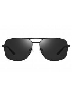 Okulary przeciwsłoneczne męskie ASPEZO Dublin