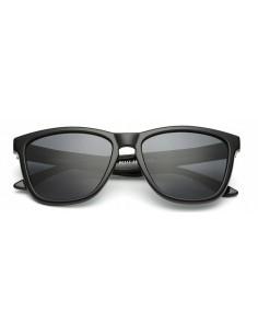 Klasyczne okulary przeciwsłoneczne męskie ASPEZO London