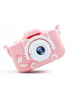Cyfrowy aparat dziecięcy z...