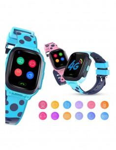 Smartwatch dziecięcy...