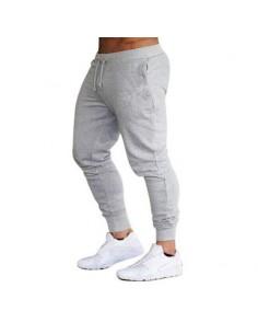 Męskie spodnie dresowe...