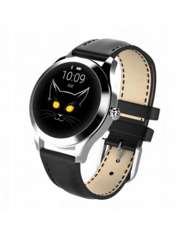 Smartwatch damski Roneberg RKW10