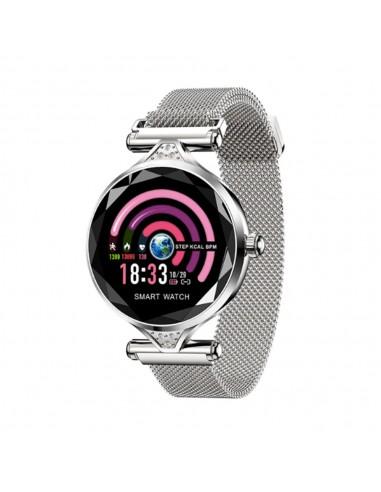 Smartwatch damski RH1