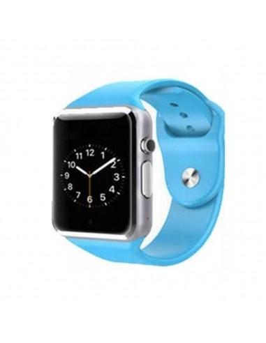 Smartwatch multifunkcyjny RA1