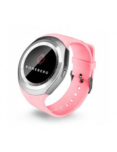 Smartwatch RY1