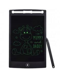 Graficzny tablet dla dzieci...