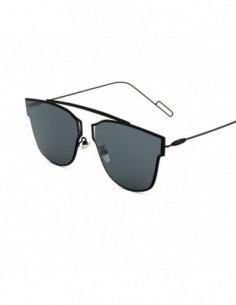 Damskie okulary przeciwsłoneczne ASPEZO Hawaii
