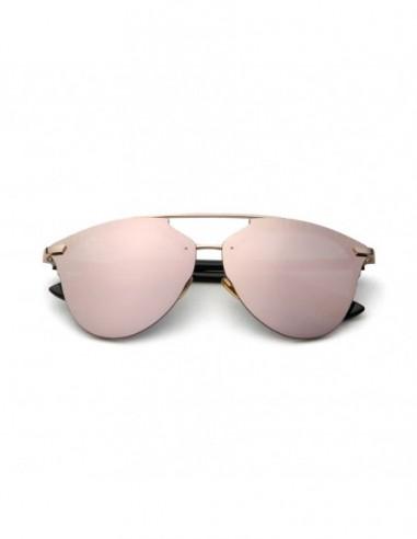 Okulary przeciwsłoneczne damskie ASPEZO Manila