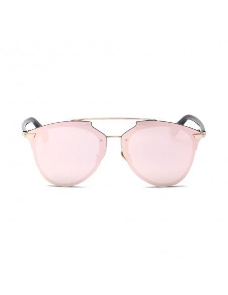 Okulary przeciwsłoneczne damskie polaryzacja ASPEZO Manila
