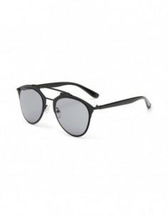 Okulary przeciwsłoneczne damskie polaryzacyjne ASPEZO Montreal