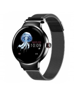 Smartwatch damski zegarek...